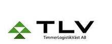 TLV- Timmerlogistik i väst AB