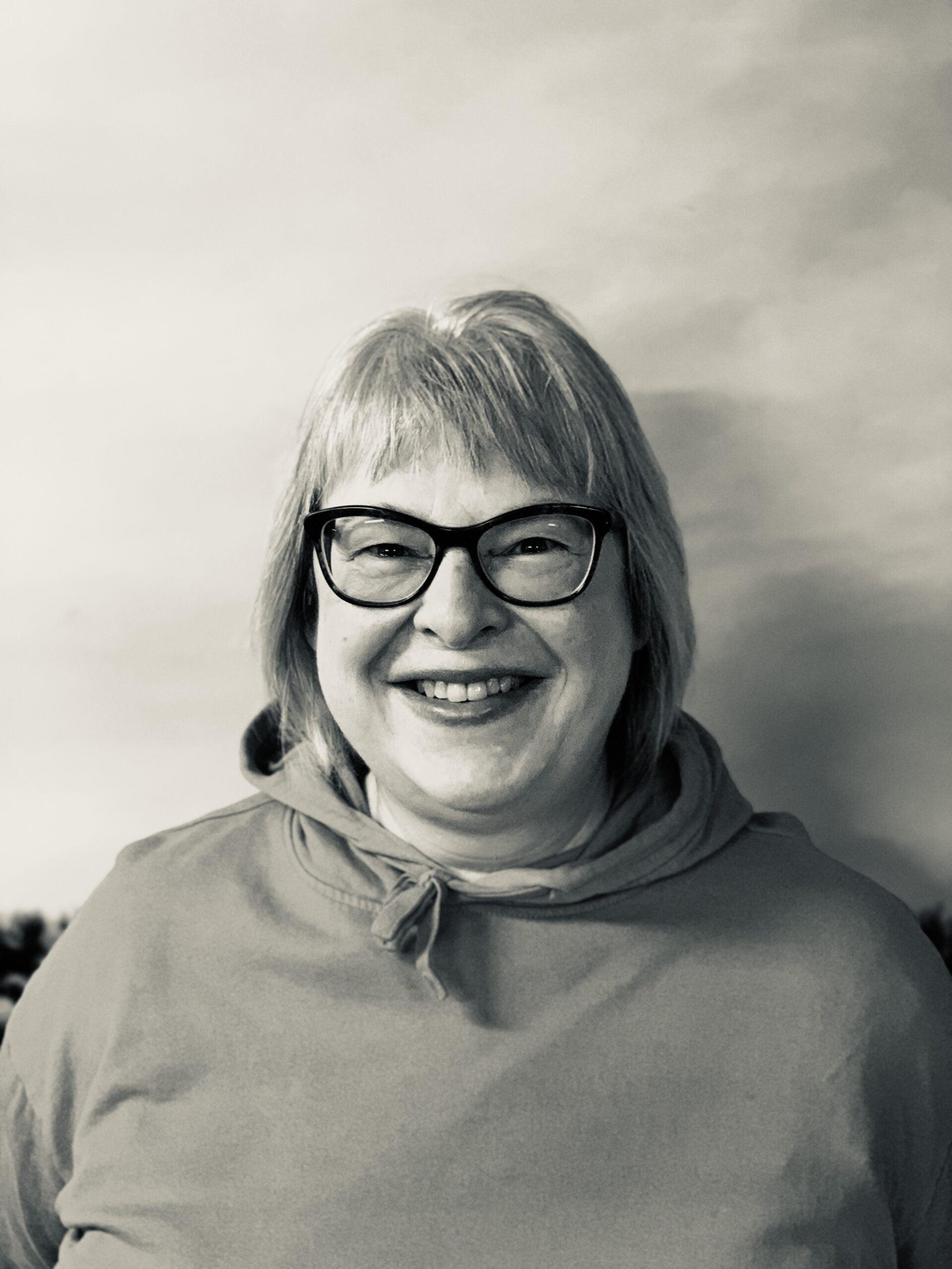 Lena Skogberg